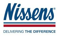 Nissens Radiator 64122 Fit with Subaru Forester