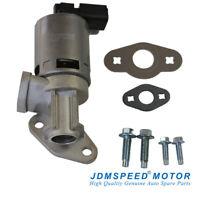 JDMSPEED EGR Valve For Chrysler Pacifica Town & Country Dodge Caravan EGV823