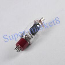 1pc PSVANE Vacuum Tube 811A Transmitter Triode Valve Instead 811 FU811 Amp Part