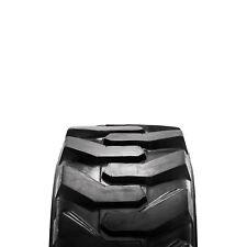 27x8.50-15 Construction Tyre - for skid steer loader Bobcat/Volvo/Cat/Case Gehl