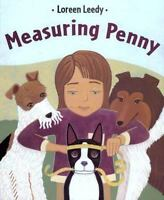 Measuring Penny (Rise and Shine) by Leedy, Loreen