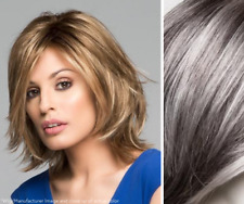 Imperfect Raquel Welch Play it Straight Wig - Lace Front - Color SS44/60