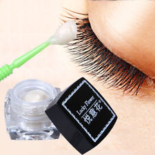 Pro Clear Adhesive Glue REMOVER GEL Type 5g for False Lash Eyelash Extension