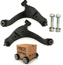 CHRYSLER PT CRUISER NEON LOWER WISHBONE SUSPENSION ARMS WITH BALL JOINTS NEW