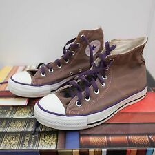 Converse All Star originali americane misura 6
