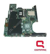 COMPAQ PRESARIO V6000 V6400 MOTHERBOARD 431364-001