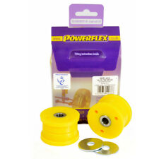 PFF1-813 Powerflex Engine Mount Stabiliser Bushes *V6 Only* Road (2 in Box)