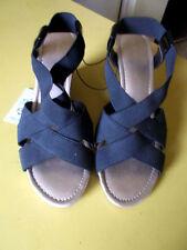 Target Wedge Synthetic Heels for Women
