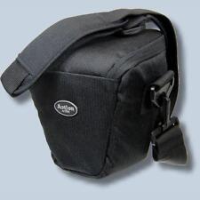 Colt Tasche für Panasonic Lumix DMC-FZ300 DMC-FZ200 FZ150 FZ100 Fototasche abm