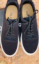 Aldo Eladorwen Casual 97 Size 10 Black