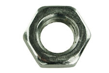 ACDelco 45A1285 Professional Outer Steering Tie Rod End