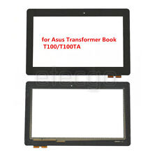 Touch Screen Digitizer Glass Replacement Asus Transformer Book T100 T100TA