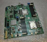 Dell N051F 0N051F Poweredge R410 Dual Xeon Socket 1366/LGA1366 Mère