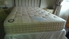4ft6 Double 1000 Pocket Sprung Mattress - Expressions Fantasia