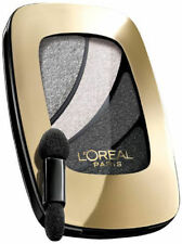 L'OREAL Colour Riche Eye Shadow New Essentials 933 Cookies And Cream