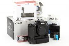Canon EOS 7D // 30069,1
