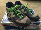 New Balance 574 Classics Shoes Mens Sneakers Running Shoes, Size 12D, ML574CBG