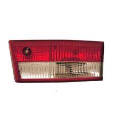 NEW DRIVER INNER TAIL LIGHT FITS HONDA ACCORD SEDAN 2003 34156-SDA-A01 HO2800151