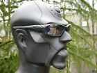 NEW! OAKLEY SI STRAIGHT JACKET Sunglasses Matte Black / Prizm TR45 OO9039-01