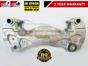 FOR MITSUBISHI L200 2.5 DID FRONT BRAKE CALIPER CARRIER RH RIGHT LH LEFT SIDE