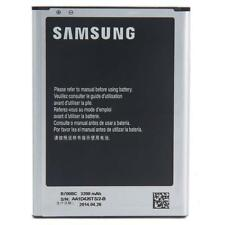 New 3200mAh Battery for Samsung Galaxy Mega 6.3 i9200 i9205 i9208 B700BC B700BU