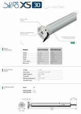 Italian Tubular Motor for Window's Roller Blinds and Shades