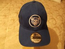 BEDFORD BEARS YOUTH HOCKEY, BEDFORD, N.Y. NEW ERA CAP