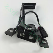 1x For Buick LaCrosse 2014-2015 Car Front Cover Hood Latch Assembly Replacement