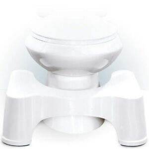 Squatty Potty Ecco Toilet Stool