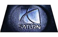 2000 Saturn 20-page Original Car Sales Brochure - L100 SDN L300 SW1 SC1 SL2