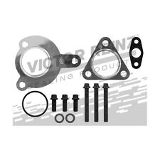 VICTOR REINZ 703894-0002 Mounting Kit, charger 04-10191-01
