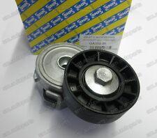 Alternator Belt Tensioner For Citroen Berlingo C5 C8 Xantia Xsara 2.0 2.2 HDi