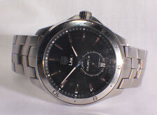 Tag Heuer Link Calibre 6 Automatic Men's Wristwatch RS121657