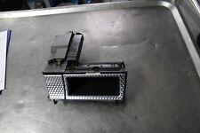 Mercedes SLK R 170, Aschenbecher Ablagefach Aluminium   A 170 680 24 52 (53)