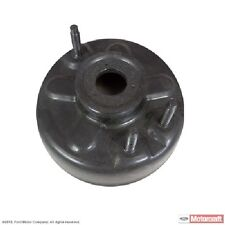 Suspension Strut Mount Front Upper Motorcraft AD-1043