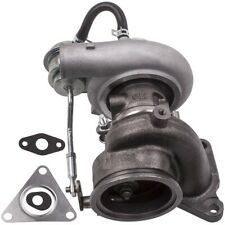 Turbolader für Citroen Jumper Peugeot Boxer 2.2 HDi Fiat Ducato 2.2D 49131-05210