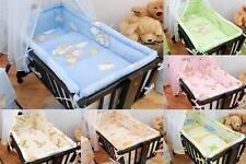 Tier-Sets für Baby Bett
