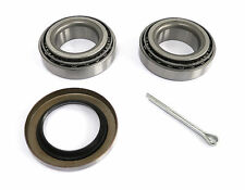 1 1/16 Inch Trailer Bearing Kit - L44649/L44610 - EPITBK3