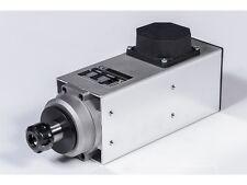 BZT Frässpindel HF-Spindel Fräsmotor 2,0 kW CNC Fräse Fräsmaschine *Angebot*