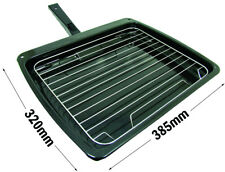 TRICITY BENDIX GRILL PAN TRAY GRID & HANDLE