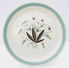 Vintage Retro Alfred Meakin Hedgerow Dinner Plate