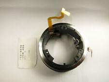 Canon EF 135mm 2.0 L USM lens F/2.0 AF Focus Focusing Motor USM Parts YG2-0276