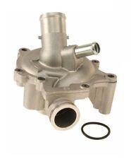 Mini Cooper S Convertible R52 R53 Engine Water Pump GRAF Brand New