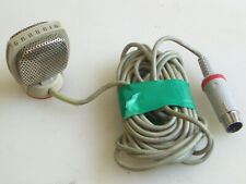 Grundig Mikrofon, Geprüft.