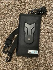Movo Photo Mb200 Universal Camera Holster for Backpacks With Sony Straps