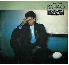 Franco Battiato: Orizzonti Perduti - LP Vinyl 33 rpm