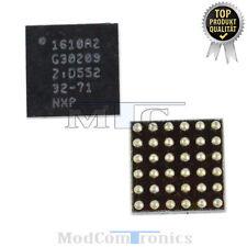 iPhone 6 1610A2 USB Charging IC U2 Lade Charger Chip 36 Pin lädt nicht NEU310