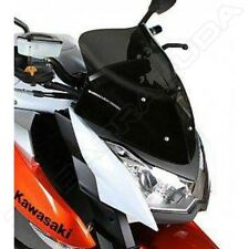 Nero Puig 1860/N sturzpads R12/Kawasaki Z750//Z750S//Z1000