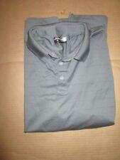 Mens Callaway athletic collared golf shirt L Lg
