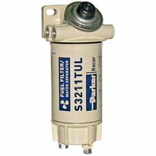 Racor R20S Spin-On DIESEL Fuel Filter FOR Water Separator 230R2 Boat Marine MD